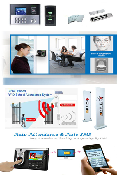 99myschool com - Digital Control - Biometric attendance